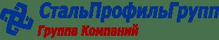 Быстровозводимые коровники цена под ключ в Ростове-на-дону. Строительство и монтаж зданий для КРС.
